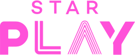 Star Play Logo.png