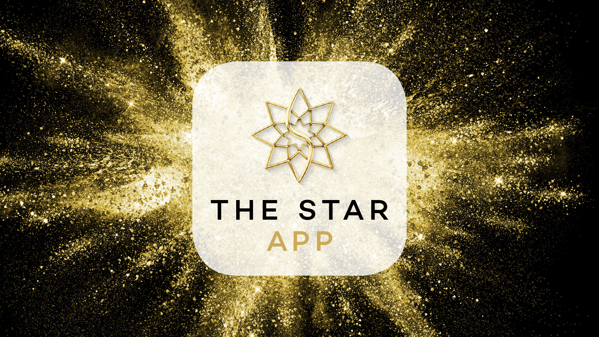 The Star App