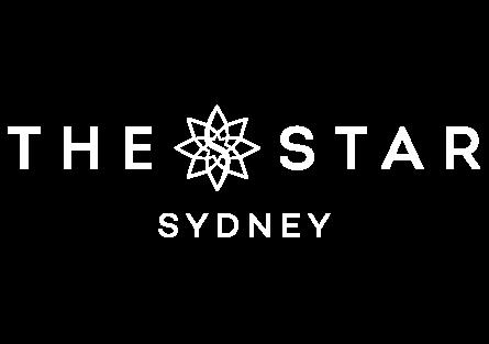 The Star Club Sydney